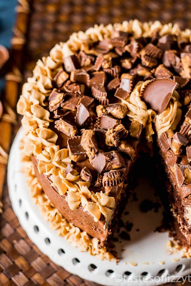 https://tastesoflizzyt.com/wp-content/uploads/2013/04/chocolate-peanut-butter-reeses-cake-recipe.jpg