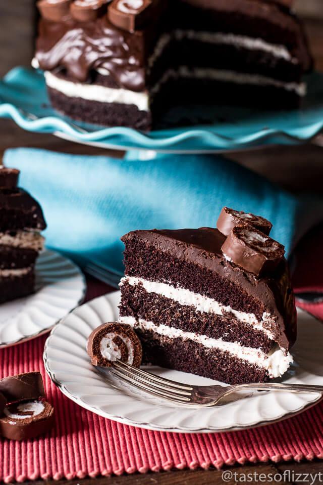 ho-ho-layer-cake-recipe-9