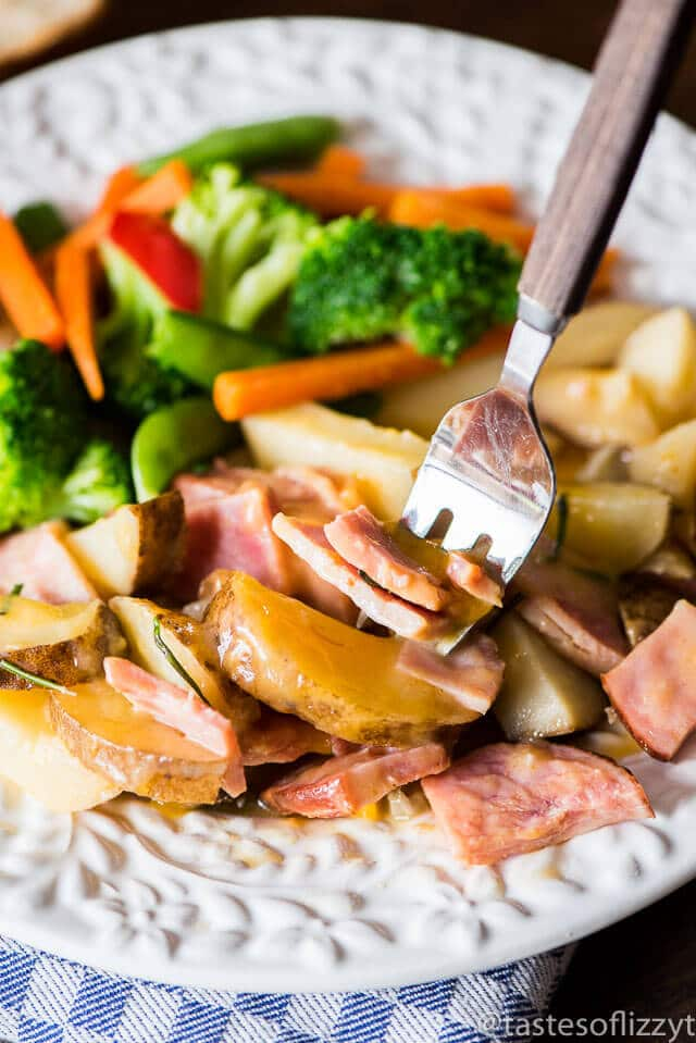 slow-cooker-scalloped-potatoes-and-ham-recipe