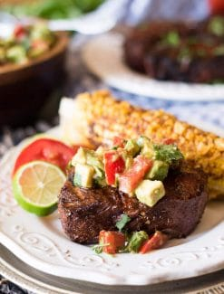 mexican-steak-with-avocado-salsa