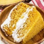 pumpkin angel food cake recipe with cool whip