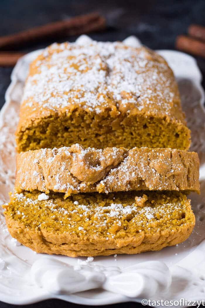 easy-pumpkin-bread