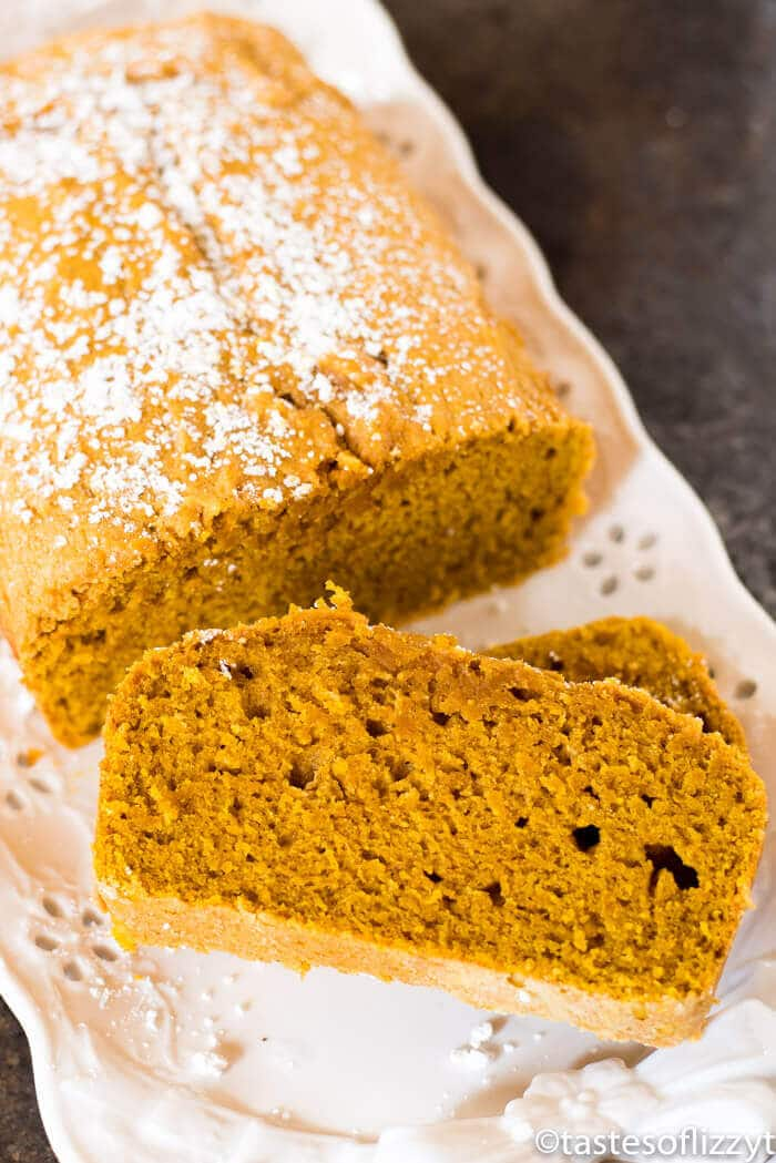 easy-pumpkin-bread