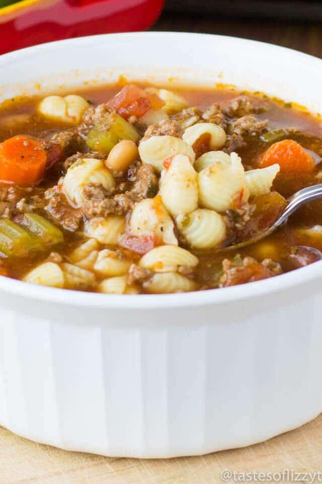slow-cooker-pasta-e-fagioli-recipe