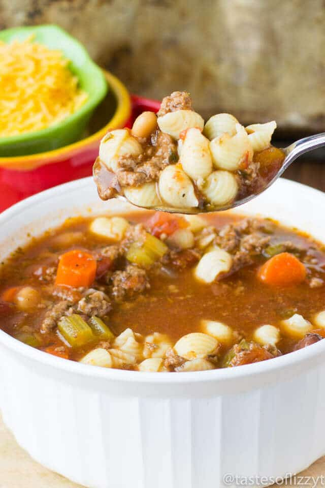 slow-cooker-pasta-e-fagioli-recipe