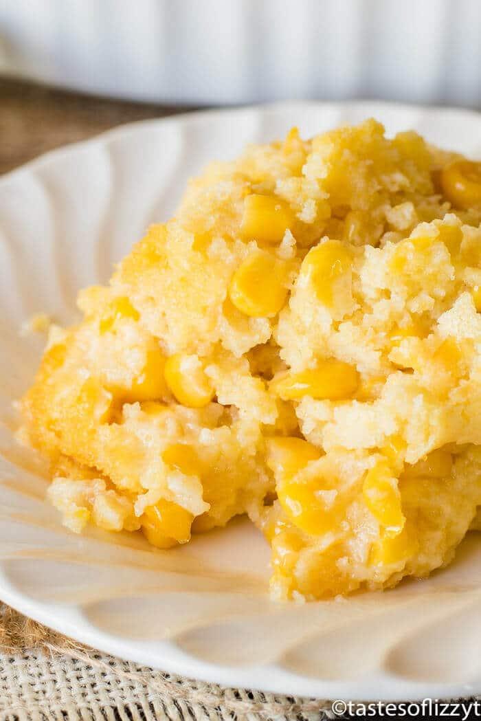 5-ingredient-corn-casserole