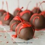 chocolate-covered-cherries-recipe