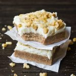 carrot-cake-bars-easy-dessert-recipe