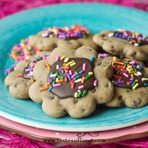 chocolate-chip-cut-out-cookies-recipe