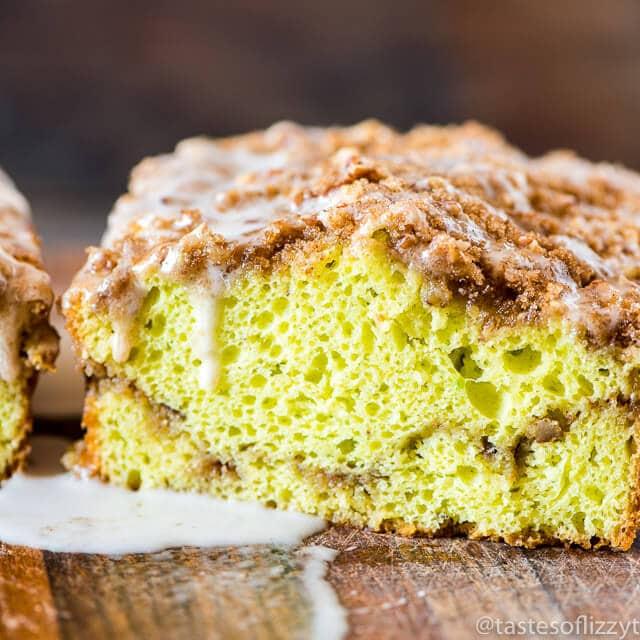 cinnamon-streusel-pistachio-bread-recipe