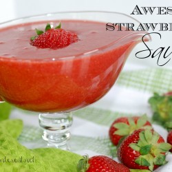 Awesome-Strawberry-Sauce.-So-many-great-uses-but-my-favorite-is-using-it-to-make-Strawberry-Lemonade