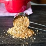 Pasta Salad Seasoning Mix