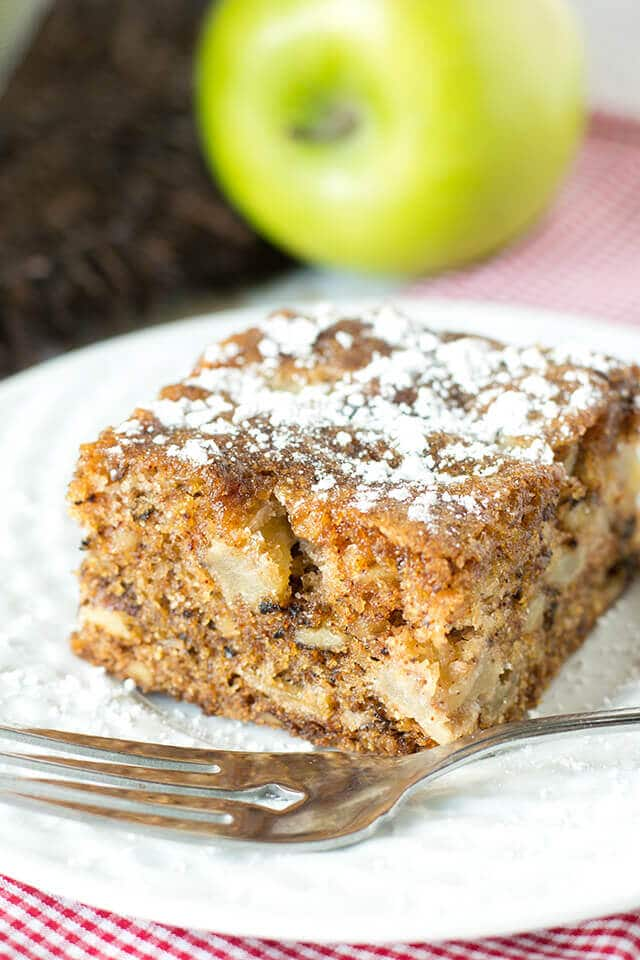 apple-walnut-cake