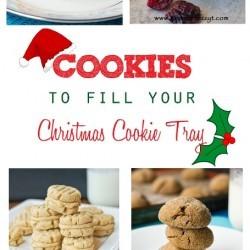 christmas cookies_edited-1