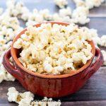 honeyscotch-popcorn