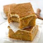 snickerdoodle-caramel-bars-recipe