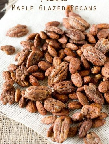 paleo-maple-glazed-pecans-recipe