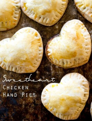 chicken-hand-pies-recipe