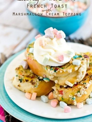 lucky-charms-french-toast-breakfast-recipe
