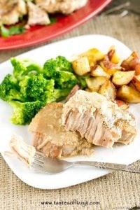 paleo-slow-cooker-pork-chops