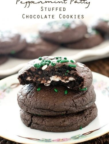 peppermint-patty-cookies