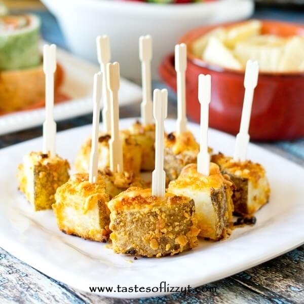 cheesy-ranch-potatoes-easy-appetizer-recipe