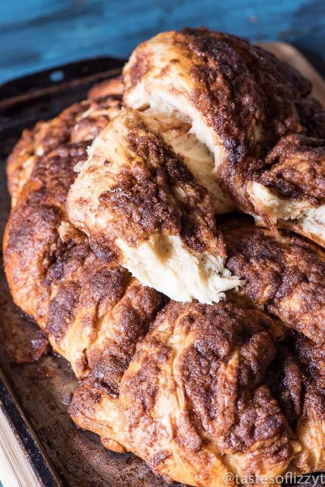 cinnamon-crunch-braided-bread
