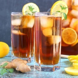 Lemon-Ginger-Sweet-Tea-DelightfulEMade (1)