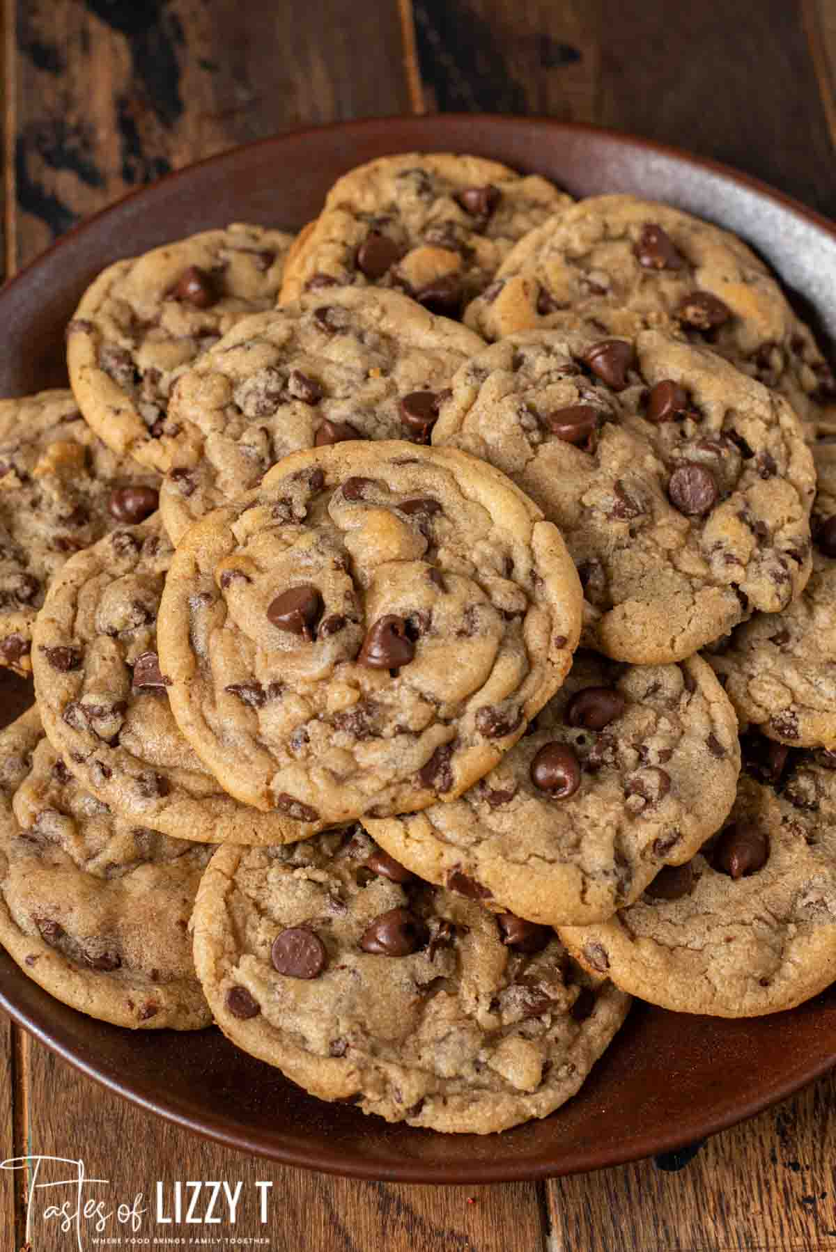 bakery-style-chocolate-chip-cookies-1200