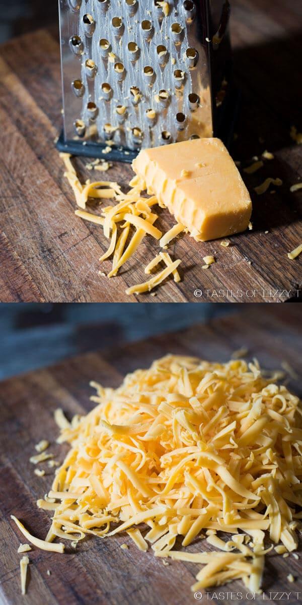 Homemade Macaroni and Cheese Recipe-2