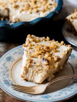 easy-creamy-maple-nut-pie