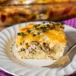 egg-breakfast-casserole