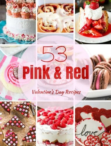 best-valentines-day-recipes