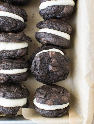 chocolate-sandwich-cookies-recipe