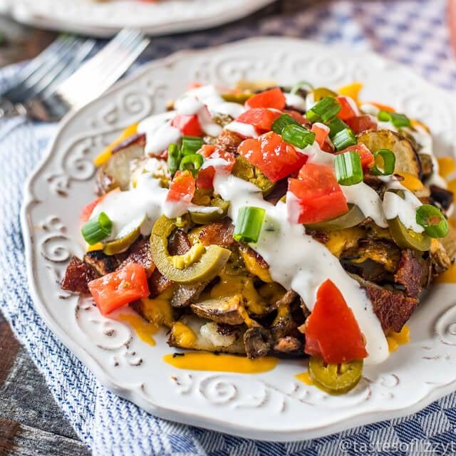 irish-nachos-easy-appetizer-recipe