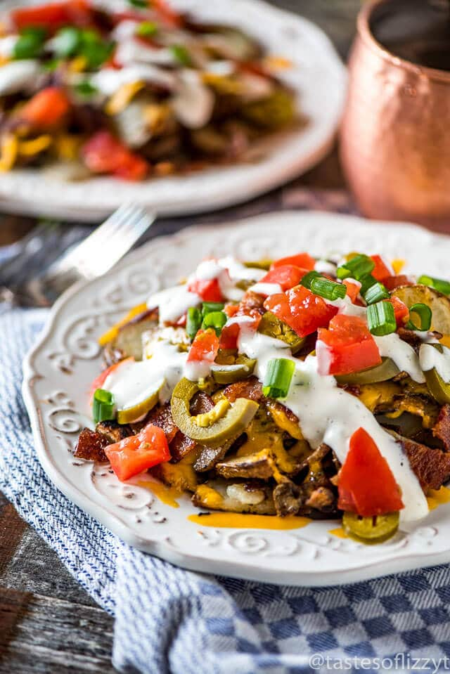 irish-nachos-recipe-17