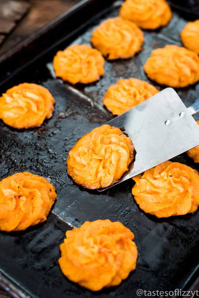 twice-baked-sweet-potato-puffs-6