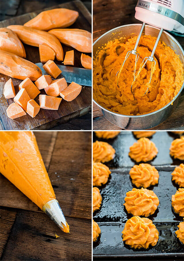 twice-baked-sweet-potato-puffs