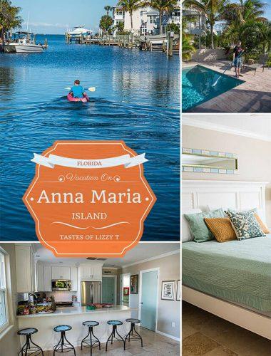 anna-maria-island-vacation