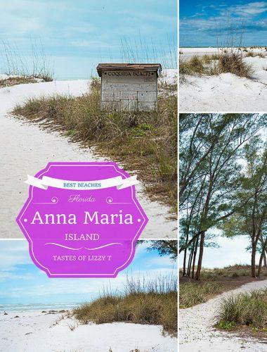 best-beaches-on-anna-maria-island