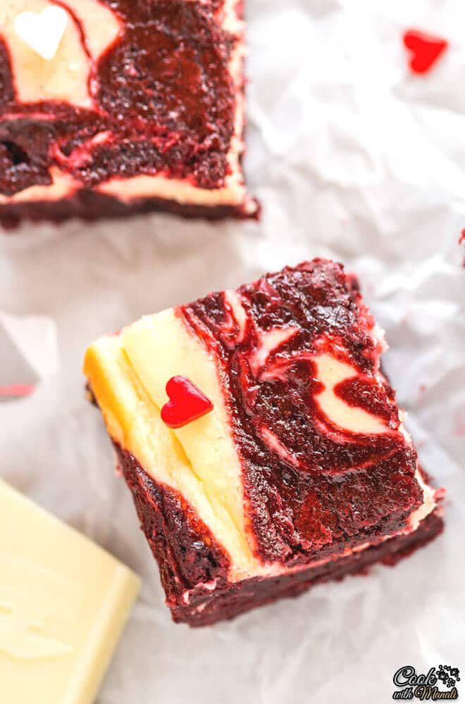 Red-Velvet-White-Chocolate-Cheesecake-Brownies