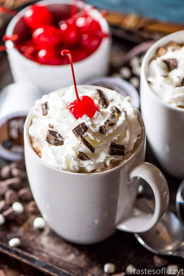 chocolate-covered-cherry-hot-chocolate-5