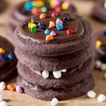 iced-chocolate-shortbread-cookies-recipe