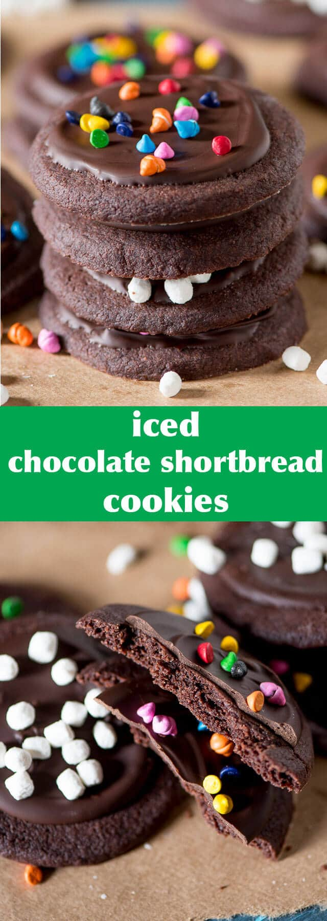 iced-chocolate-shortbread-cookies-recipe-40