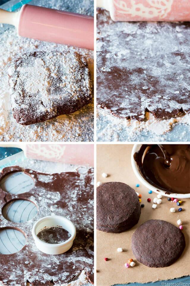 iced-chocolate-shortbread-cookies-recipe-46