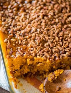 paleo-sweet-potato-casserole-healthy-side-dish-recipe