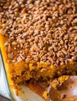 paleo-sweet-potato-casserole-healthy-side-dish-recipe