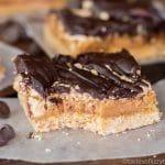 ooey-gooey-bars-easy-dessert-recipe
