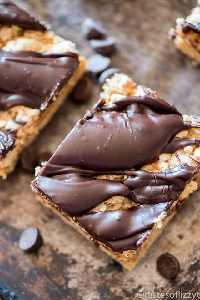 peanut-butter-gooey-bars-recipe-26