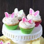 easter-bunny-cupcakes-recipe